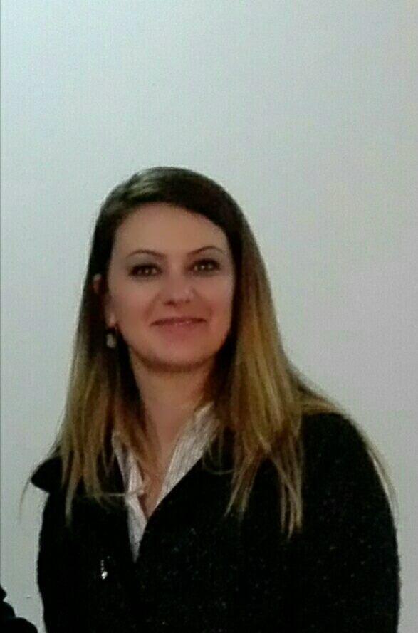 Lega dei consumatori, Merola: «Sarà una rete territoriale»