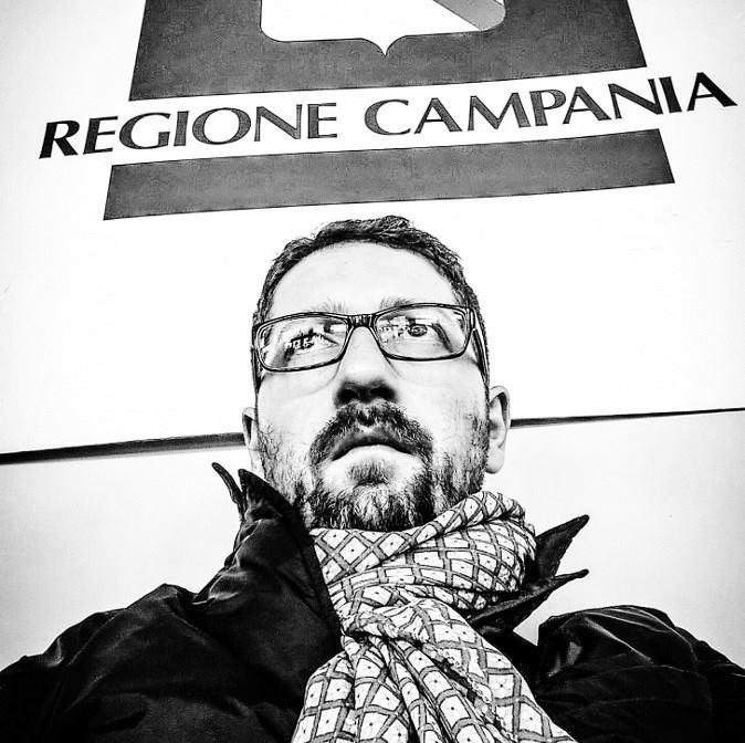 Roccabascerana, Fazio sul bilancio: «Una barzelletta»