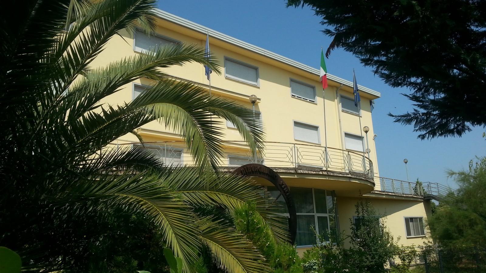 Open day alle Streghe di Benevento