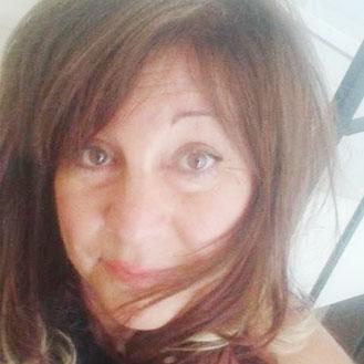 Selvaggio all'Auser di Benevento per una lezione su Anna Fallarino