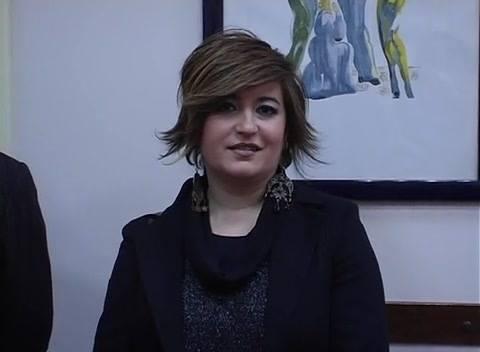 Festa delle donne al Carcere: soddisfazione per l'Assessore Iele