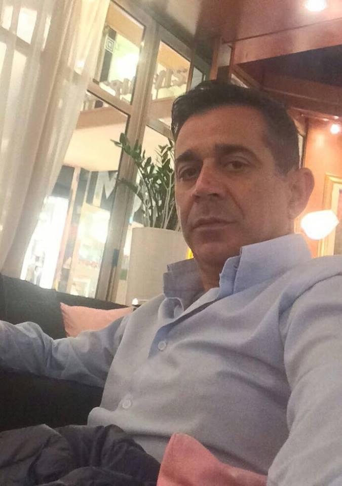 Rotondi, Ilario replica a Mainolfi: «Siamo aperti al dialogo nell'interesse della collettività»