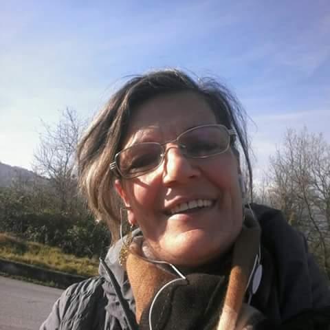 Cervinara, ultimo saluto per Patrizia Marro