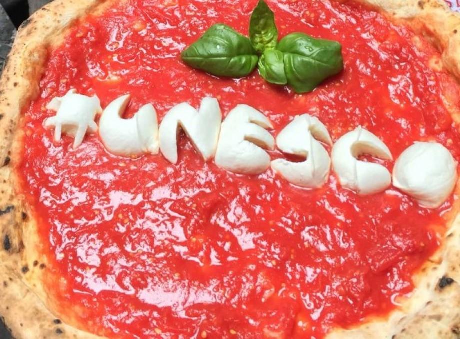 Pizza Unesco: Coldiretti di Benevento a sostegno dei pizzaiuoli napoletani