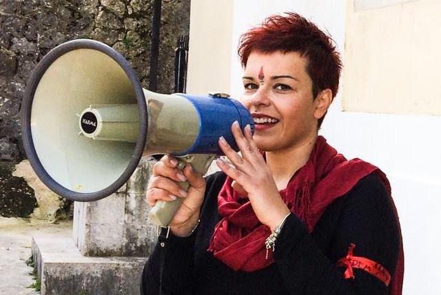 Terremoto politico a Pietrastornina, si dimette l'assessore Ciardiello