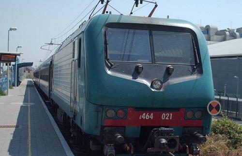 Due giorni di sciopero per Italo e Trenitalia