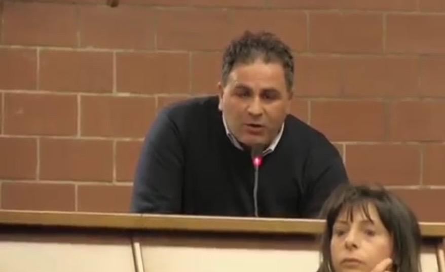 Cervinara| Provinciali, Iuliano: «Mi candido con Scelta civica»