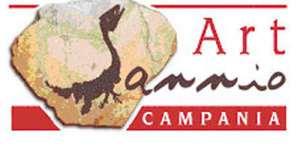 Artsannio, lunedi a Napoli la firma della convenzione Provincia-Regione