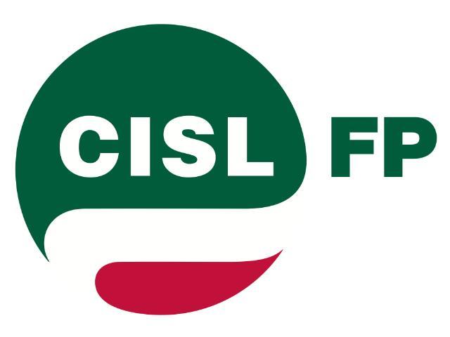 Struttura UOD:  14 marzo conferenza stampa della Cisl FP