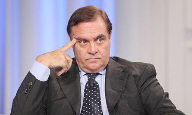 Benevento| Mastella contro senatore Endrizzi (M5S): lo querelo