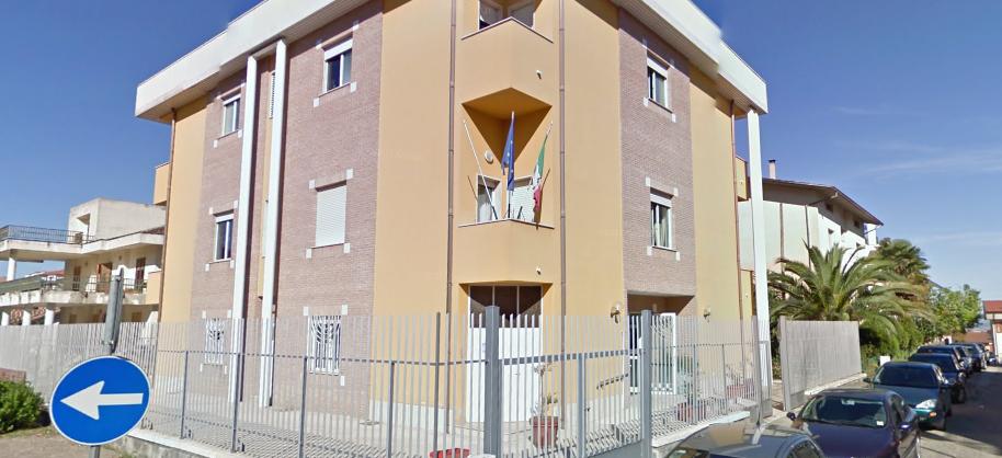 San Giorgio del Sannio| Azienda Consortile B2, la replica dell'assessore Accettola