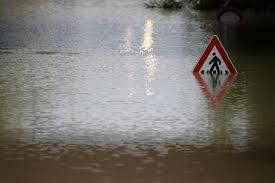 Vento forte e pioggia: ritorna l'incubo maltempo