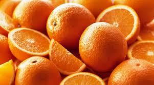 Coldiretti: è strage di arance. Giovedì mobilitazioni in tutta Italia