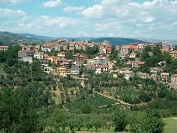 Al Comune di Castelpoto il convegno sul PSR 2014