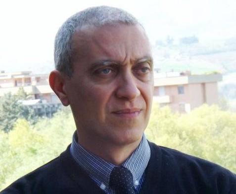 Chiusolo, ex PSI, si candida con Del Vecchio