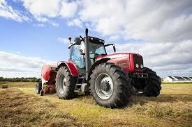La Coldiretti sollecita le assegnazioni di carburante agricolo