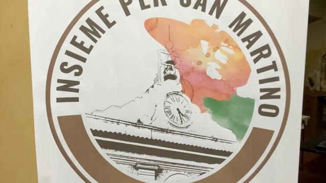 """Amministrative, """"Insieme per San Martino"""" annuncia incontri tematici"""
