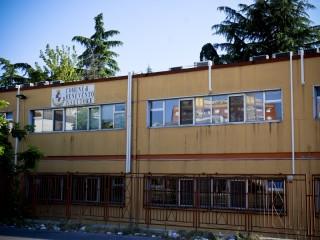 Benevento  Sguera-Scarinzi, sui servizi sociali la mannaia del default
