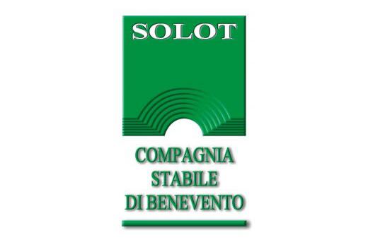 """Alla Solot lo spettacolo """"Reuccio e Trottolina"""""""