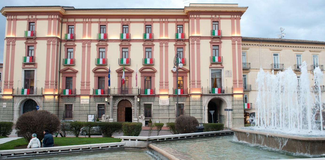 Avellino| Nuovi equilibri post-elezioni: en plein del Pd