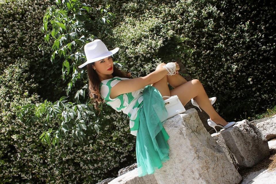"""The luxury of beauty and health"" irpino: Paola Lauretano si racconta"