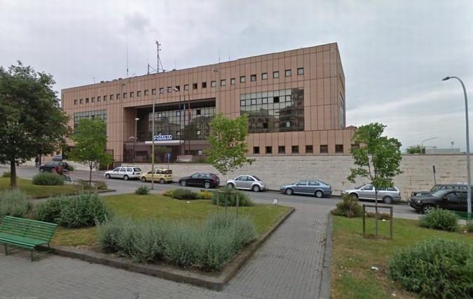 Benevento| Questura, incontro con i referenti Educazione alla Legalità