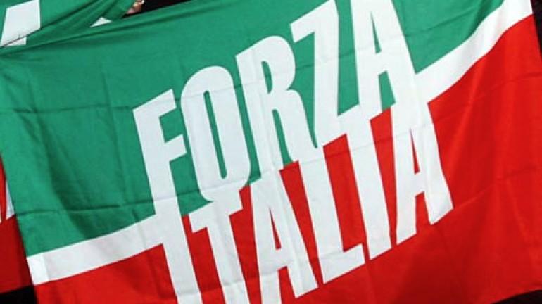 Benevento| Conservatorio-Citta' Spettacolo, solidarieta' di Forza Italia