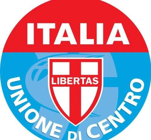 L'UDC parte dalle contrade di Benevento