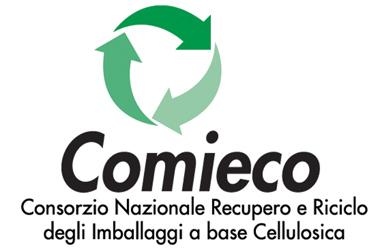 Riciclo carta, Benevento seconda in Campania