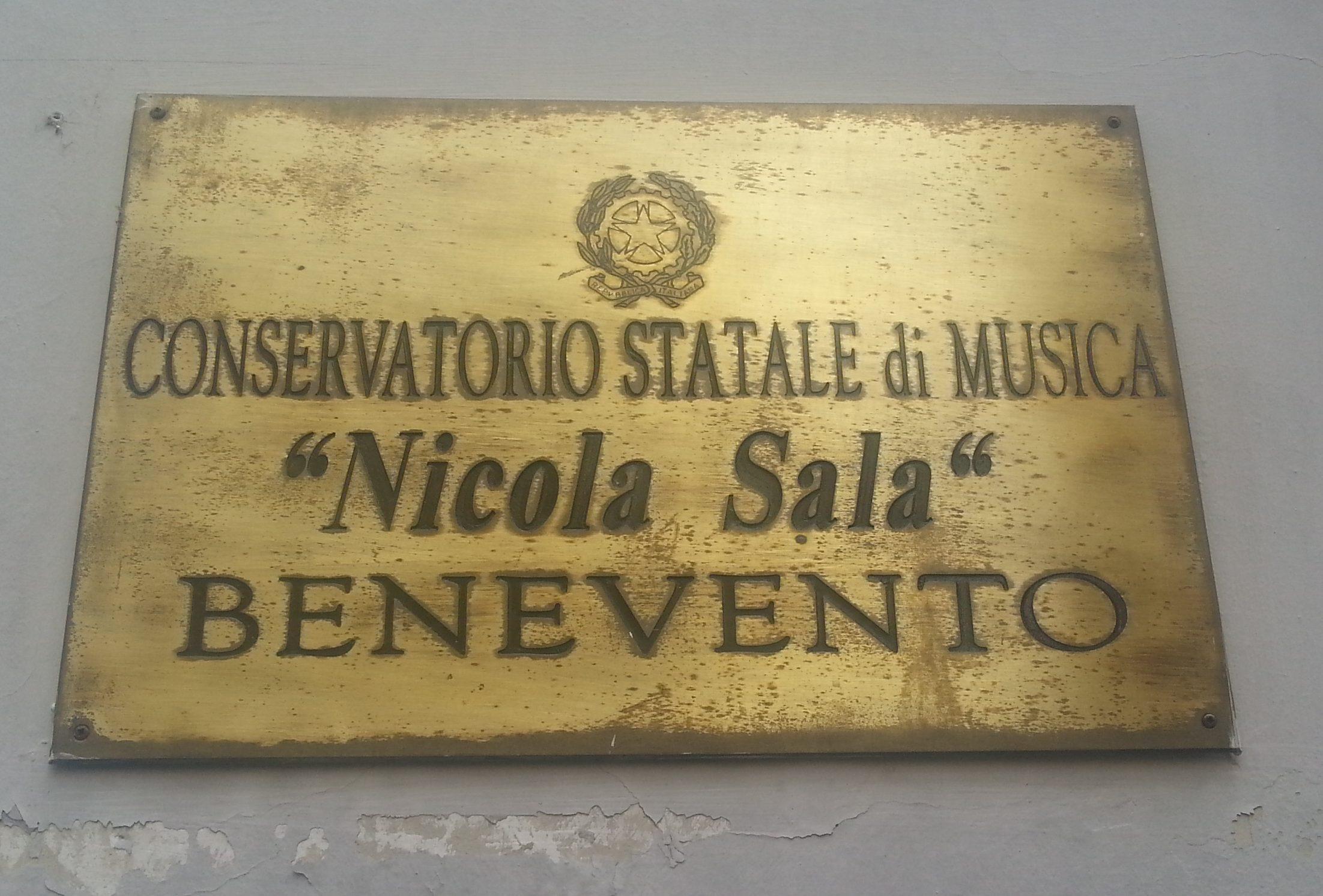 Benevento| Cadmus Classica: il 14 febbraio il clarinettista Dimitri Ashkenazy