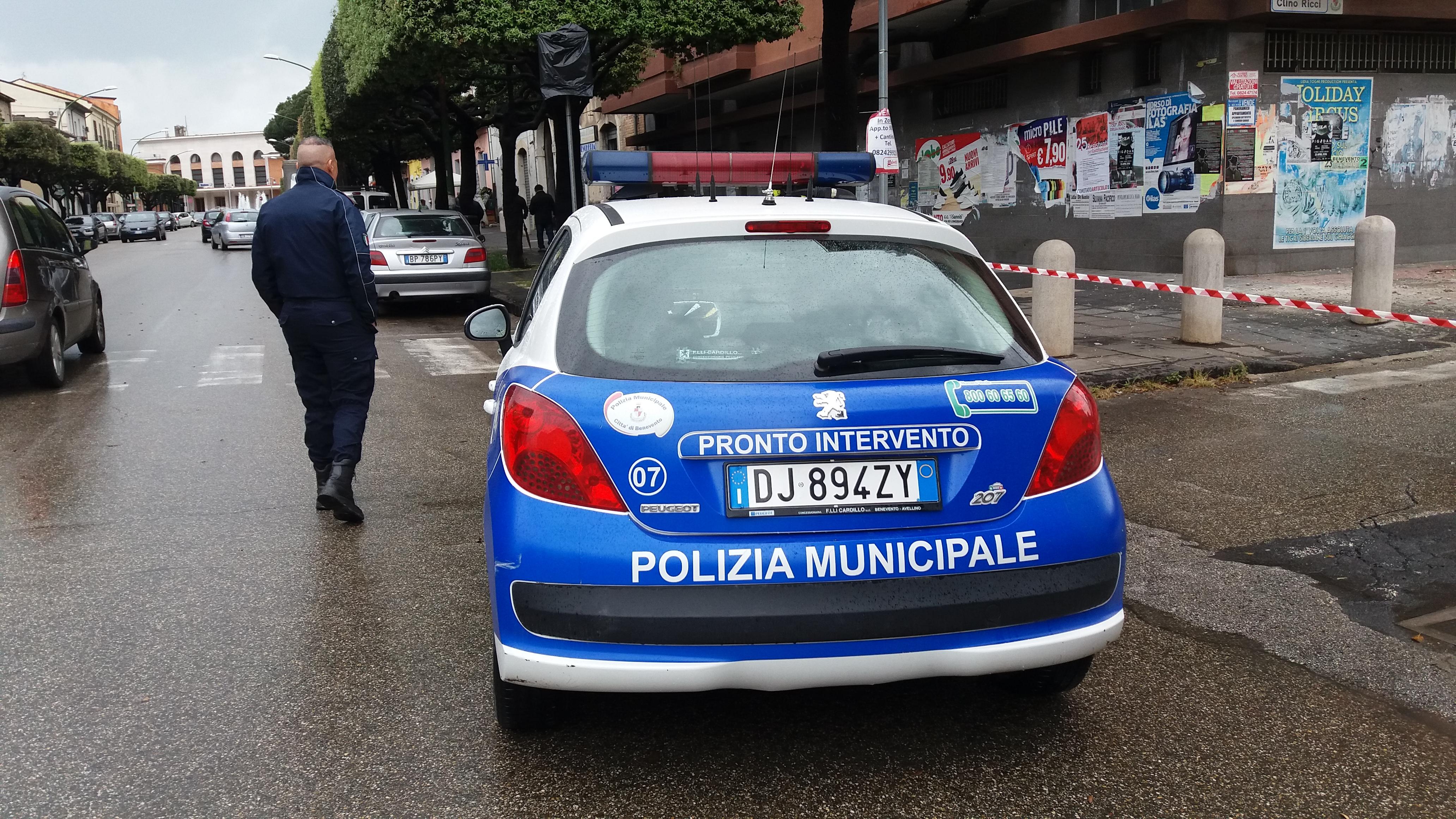 Benevento| Movida, Municipale: dalla prossima settimana libereremo Piazza Piano di Corte dalle autovetture