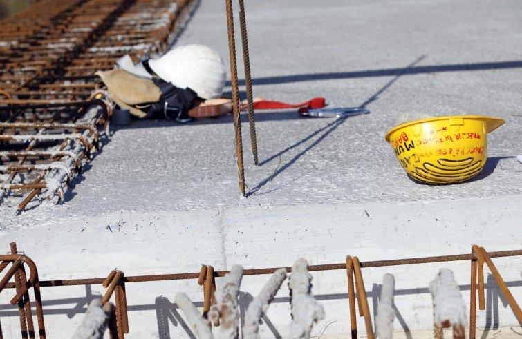 Giornata Sicurezza Lavoro: Inail stanzia incentivi
