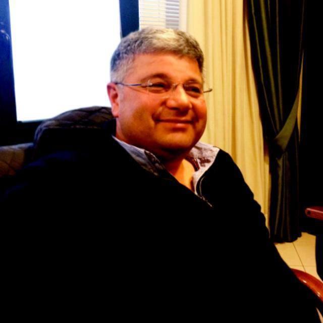 Il sindaco Damiano su Rai tre