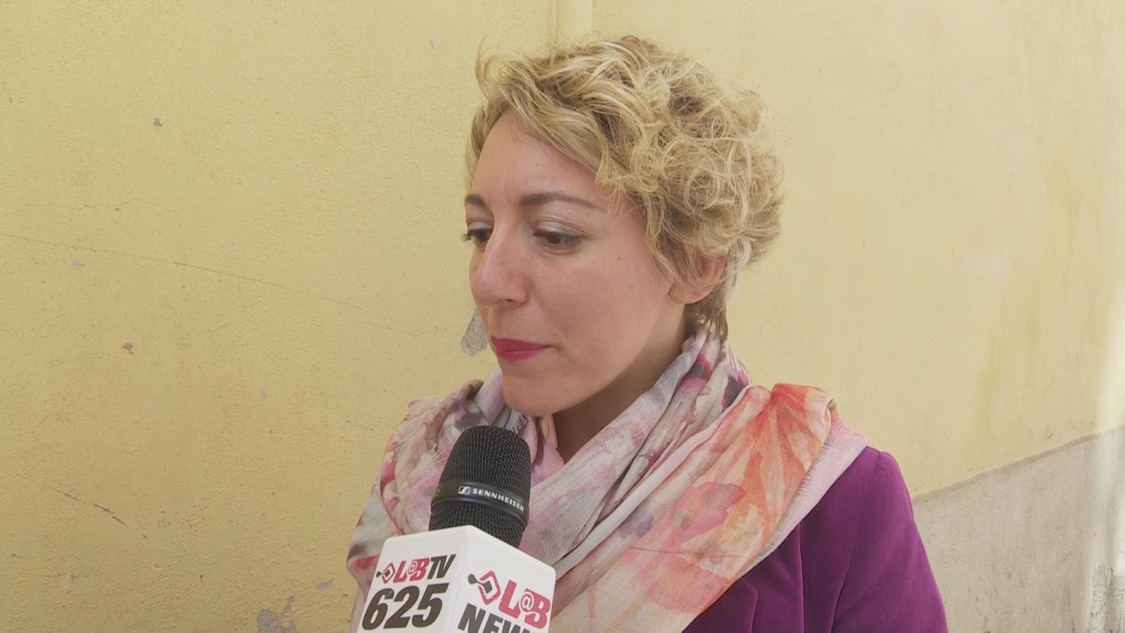 Benevento| Aggressioni e violenze nel Carcere, la nota di Giannaserena Franzè