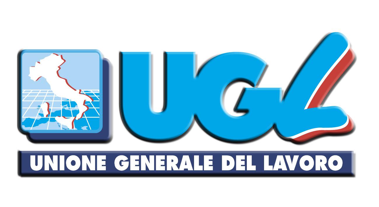 Crescita del Mezzogiorno: la manifestazione dell'UGL