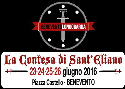 """Benevento Longobarda"" parte dal focus su Arechi II"