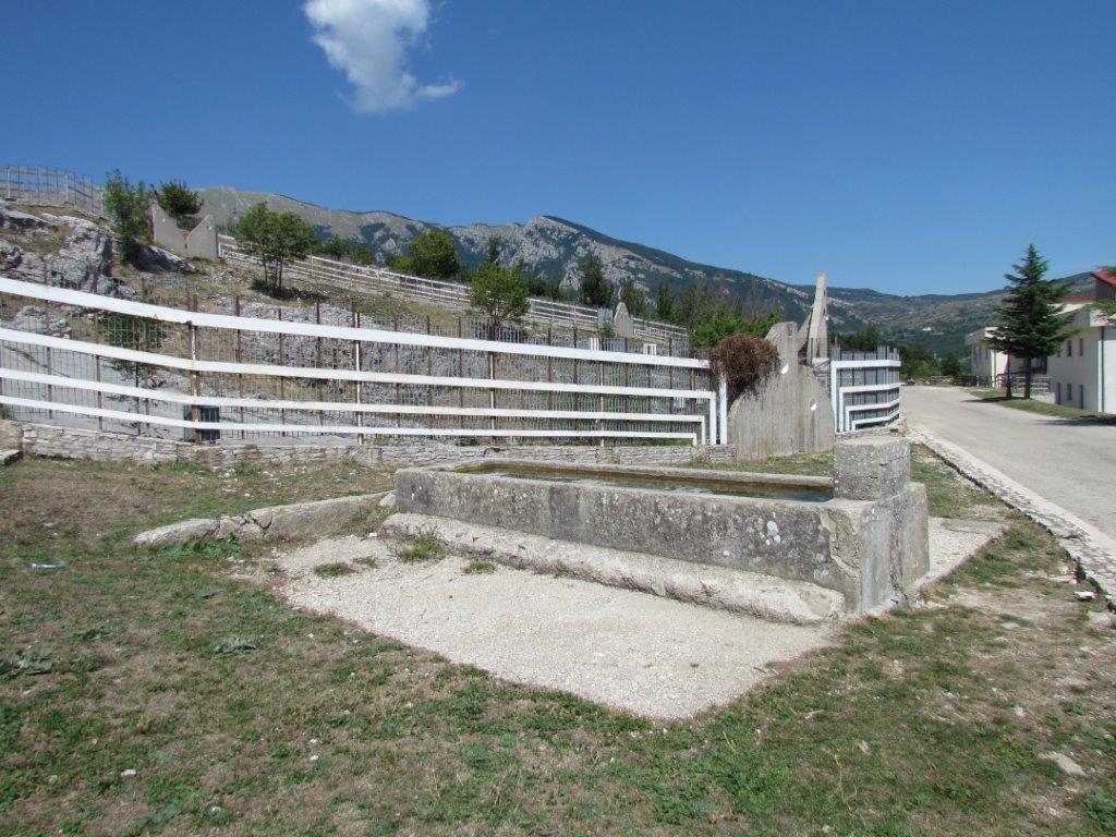 Geo-Paleontological Summer School: ad Agosto tre giorni a Pietraroja con i geologi