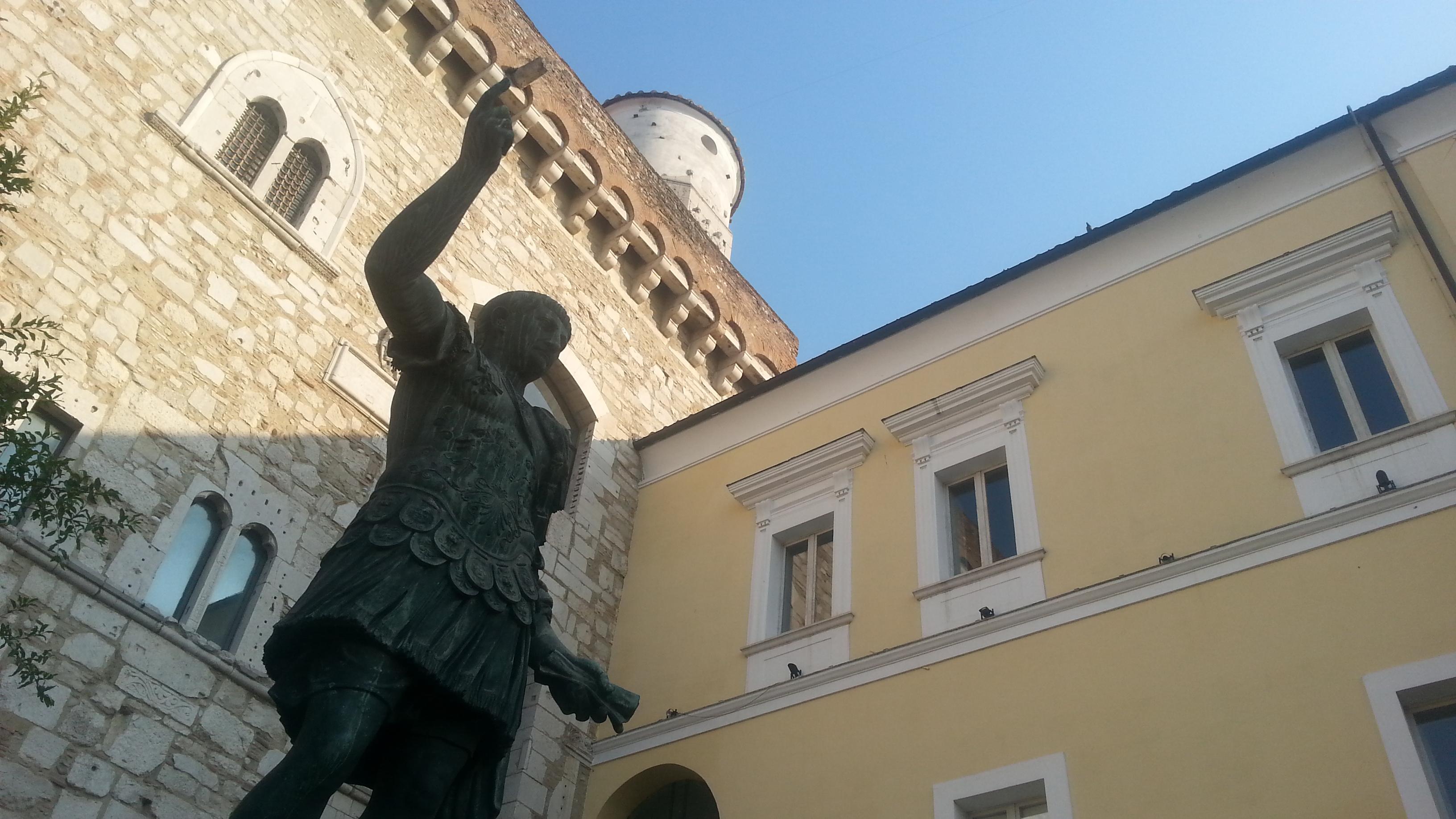 Benevento| Scuole, entro il 2018 apriranno i cantieri per ampliamento di cinque istituti
