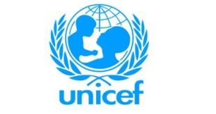 Benevento| San Valentino, in campo l'Unicef