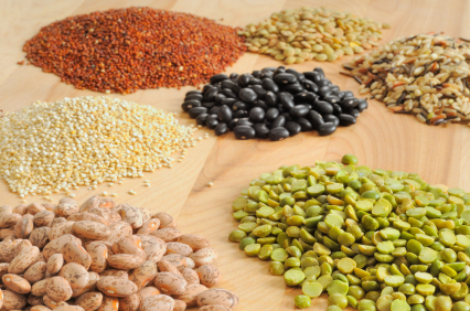 Coldiretti: boom di alimenti senza glutine