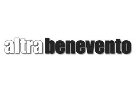 """Mensa, Altrabenevento: Mastella vari nuovo capitolato """"ecumenico"""""""