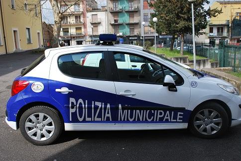 Benevento| Citta' Spettacolo: ecco il piano traffico