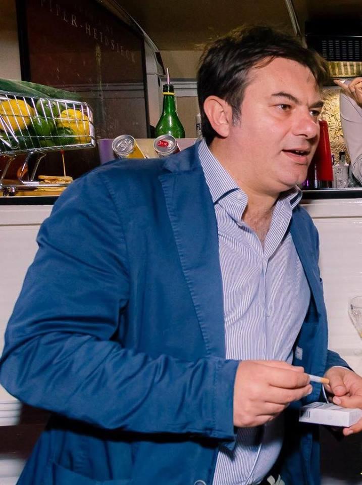Montesarchio, parla Izzo: «300mila euro in più per le nostre scelte»