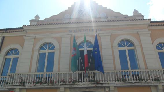 San Martino V. C.| Convocato il consiglio comunale