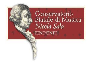 Attesa per il concerto dell'ensemble del M° Michele Pepe