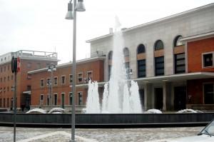 Benevento| Comitato Nuovo Rione Ferrovia, la denuncia delle raccolta rifiuti da parte dei residenti
