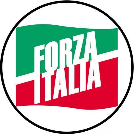 A Castelvenere si inaugura la nuova sede di Forza Italia