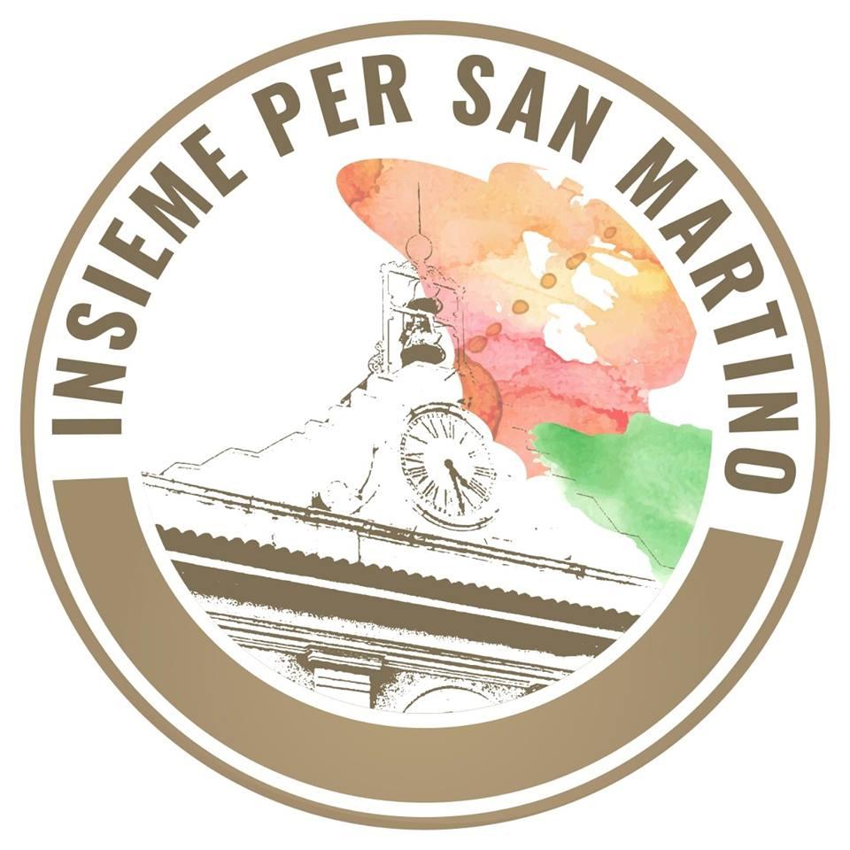 Insieme per San Martino annuncia il proprio candidato sindaco