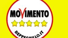 Benevento| Inchiesta depuratori e conflitto di interessi: M5S chiede revoca assessore Mignone