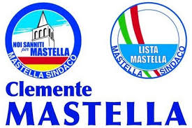 Mastella-De Girolamo, incontro e intesa sul simbolo